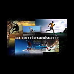 CompressionSocks.com