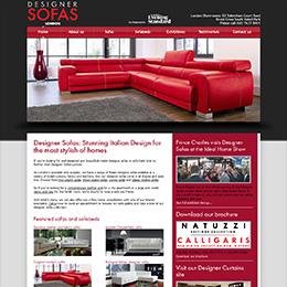 DesignerSofas.com