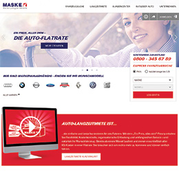 Maske.com