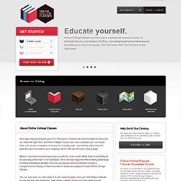 OnlineCollegeClasses.com