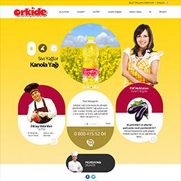 Orkide.com