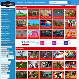 Oyunlar.net