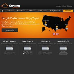 Sunucu.com
