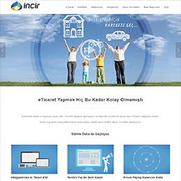 Incir.com