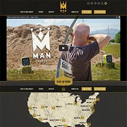 ManGames.com