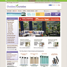 OutdoorCurtains.com