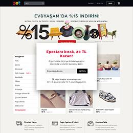 Zet.com